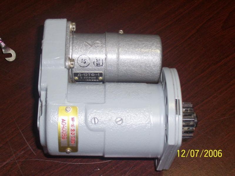 кабель ввгнг а g 3х1.5 цена